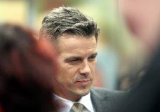 Markus Lanz will aus umstrittener Sendung lernen