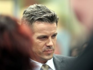 Markus Lanz will aus umstrittener Sendung lernen - TV News