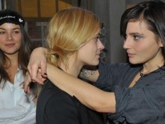GZSZ: Behält Vince die Nerven? Anni und Jasmin nähern sich wieder! - TV
