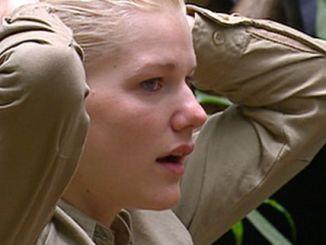 Melanie Müller ist die neue Dschungelkönigin
