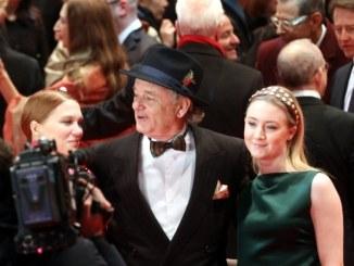 64. Berlinale eröffnet - Kino News