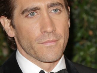 Jake Gyllenhaal - 5th Annual Academy of Motion Picture Arts and Sciences' Governors Awards thumb