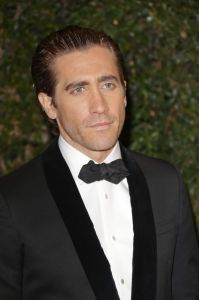Jake Gyllenhaal - 5th Annual Academy of Motion Picture Arts and Sciences' Governors Awards