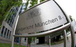 Staatsanwaltschaft verzichtet auf Revision im Fall Hoeneß