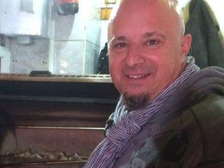 Detlef muss reisen: Brüllverbot in Istanbul - TV