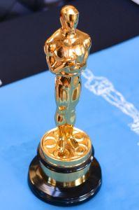 Atmosphere - Hollywood Networking Breakfast Honoring Academy Award Winners