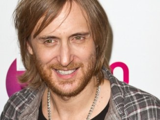 Deutsche Single-Charts: David Guetta vom Thron gestoßen - Musik News