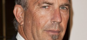 Kevin Costner: Hollywood hat Angst