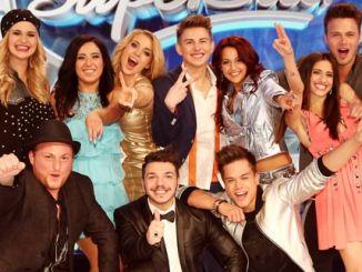 DSDS 2014: Wer muss in der 2. Livehow gehen? Alle Songs der Kandidaten! - TV