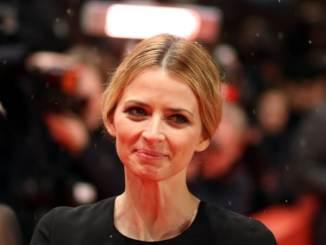 Eva Padberg: GNTM ist nicht unbedingt die Modebranche - TV News