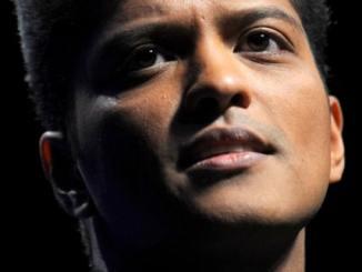 Top Ten der US-Single-Charts: Mark Ronson und Bruno Mars nicht zu erreichen - Musik News