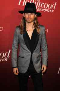 Jared Leto hat Blut geleckt! - Kino News