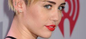 Miley Cyrus: Kampf um Liam Hemsworth nicht beendet?