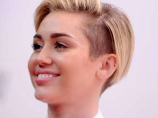 Miley Cyrus: Großer Streit bei den Schwarzeneggers? - Promi Klatsch und Tratsch
