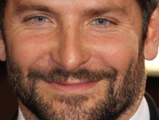 Bradley Cooper hat zugenommen - Kino