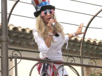 Die Geissens: Von Ibiza nach New York! Davina wird gefeiert! - TV News