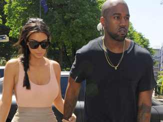 Jay-Z: Hochzeit von Kanye West lächerlich? - Promi Klatsch und Tratsch