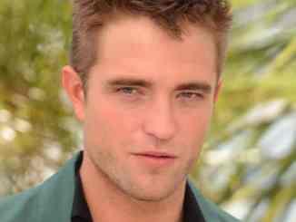 Robert Pattinson und Kristen Stewart: Lebensträume nicht zu verbinden? - Promi Klatsch und Tratsch