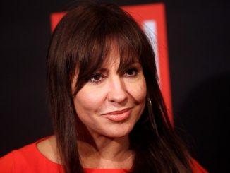 Simone Thomalla bei Dreharbeiten verletzt - TV News