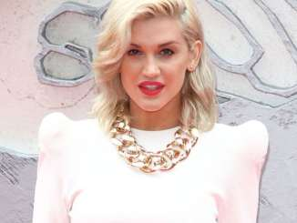 Ashley Roberts verliebt in Ryan Fletcher? - Promi Klatsch und Tratsch