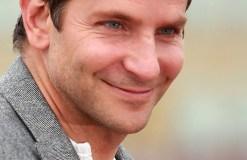 Bradley Cooper stellt Irina Shayk bei Mama vor