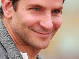 Oscars 2015: Bradley Cooper mit Suki oder Mama? - Promi Klatsch und Tratsch