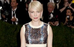 Michelle Williams wird Heath Ledger immer vermissen