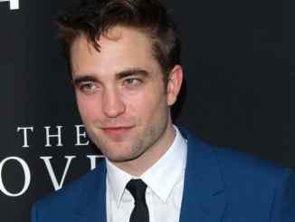 """Robert Pattinson spielt in """"Claire Denis""""-Film mit! - Kino News"""