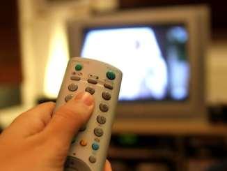 Alfred Biolek guckt kein Fernsehen - Promi Klatsch und Tratsch