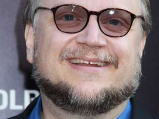 """Shape of Water"": Hat Guillermo del Toro geklaut? - Kino"