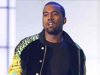 """""""Game of Thrones"""": Kanye West dabei? - TV News"""