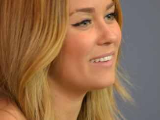 Lauren Conrad würde Kinder vor Reality-TV schützen! - Promi Klatsch und Tratsch