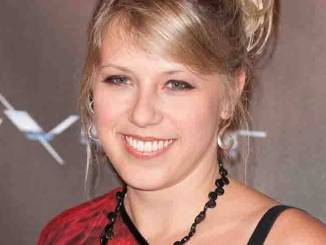 "Jodie Sweetin: Ihre Rolle in ""Fuller House"" - TV News"