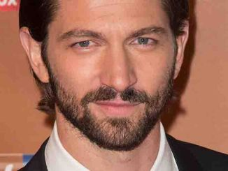 """Game of Thrones"": Michiel Huisman nackt in ""Playgirl""? - Promi Klatsch und Tratsch"