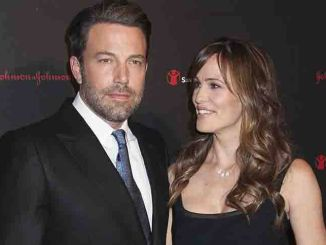 Ben Affleck, Jennifer Garner - 2nd Annual Save the Children Illumination Gala