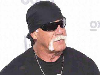 """The Expendables 4"": Hulk Hogan als Bösewicht? - Kino"