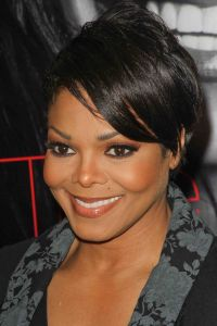 """Janet Jackson """"True You: A Journey to Finding and Loving Yourself"""" Book Signing"""