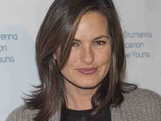 Mariska Hargitay - 3rd Annual Paul Rudd All-Star Bowling Benefit