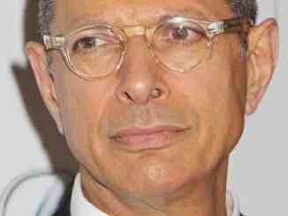 "Jeff Goldblum: Tragende Rolle in ""Independence Day 2"" - Kino"