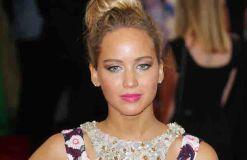 Top 10 der bestbezahlten Schauspielerinnen 2015