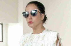 Contemporary Icon Award für Lady GaGa