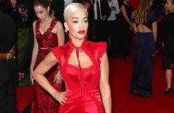 Rita Ora und Chris Brown: Fans sind enttäuscht von Zusammenarbeit!
