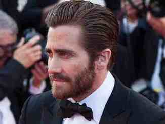Jake Gyllenhaal hatte kein Double - Kino News