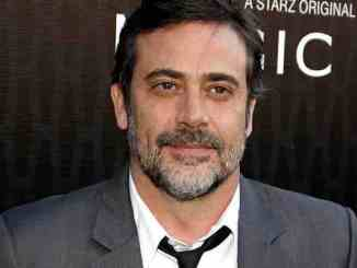 "Jeffrey Dean Morgan steigt bei ""The Good Wife"" ein - TV News"