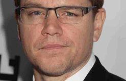 Matt Damon enttäuscht Ben Affleck nie