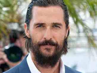 Matthew McConaughey und Camila Alves: Ehe benötigt Aufmerksamkeit! - Promi Klatsch und Tratsch