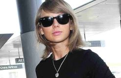 "Taylor Swift dominiert ""Instagram"""