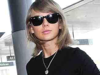 Taylor Swift: Bruder kann ihren Ruhm nicht fassen! - Promi Klatsch und Tratsch
