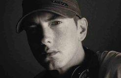 Neue Single von Eminem