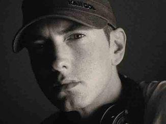 """Eminem: """"Twitter""""-Reaktionen zu Anti-Trump-Rap - Musik"""